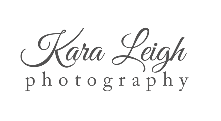 Kara Leigh Photography