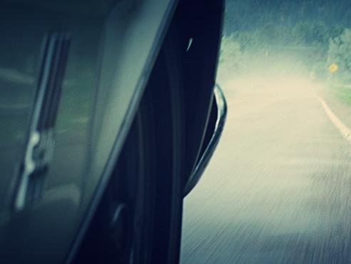 Car Tire.jpg