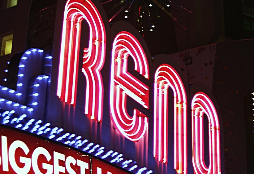 Reno Sign.jpg