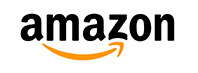 amazon_logo_th.png