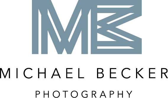 MICHAEL BECKER PHOTOGRAPHY