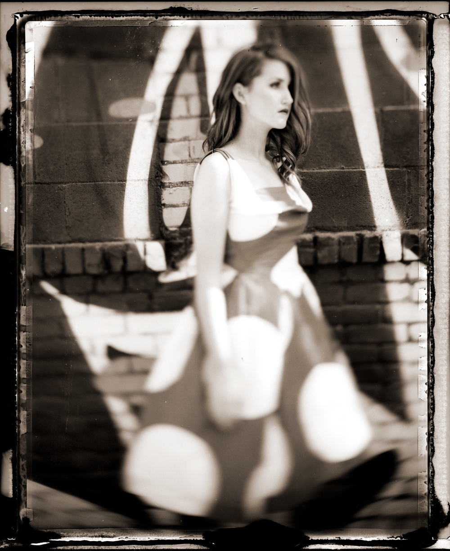 Daisy-Korova_0016.JPG