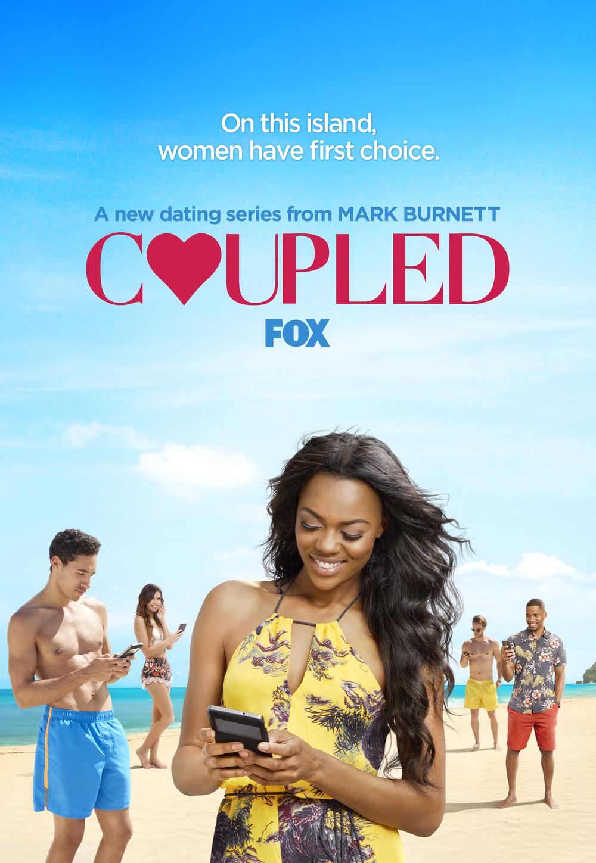 Coupled_S1_Lobby_Poster.jpg