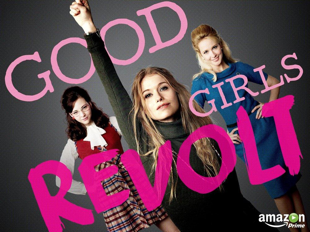 Good-Girls-Revolt.JPG