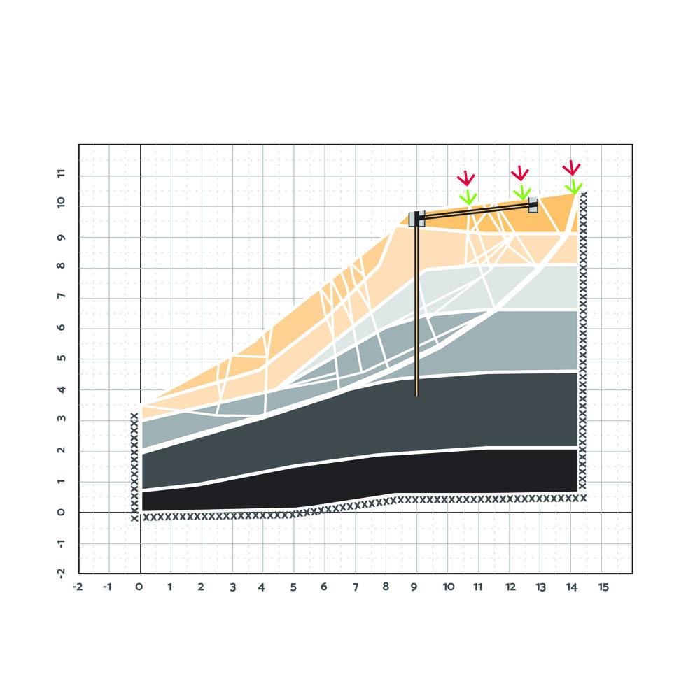 montajes dgeo grafico deslizamiento-01.jpg