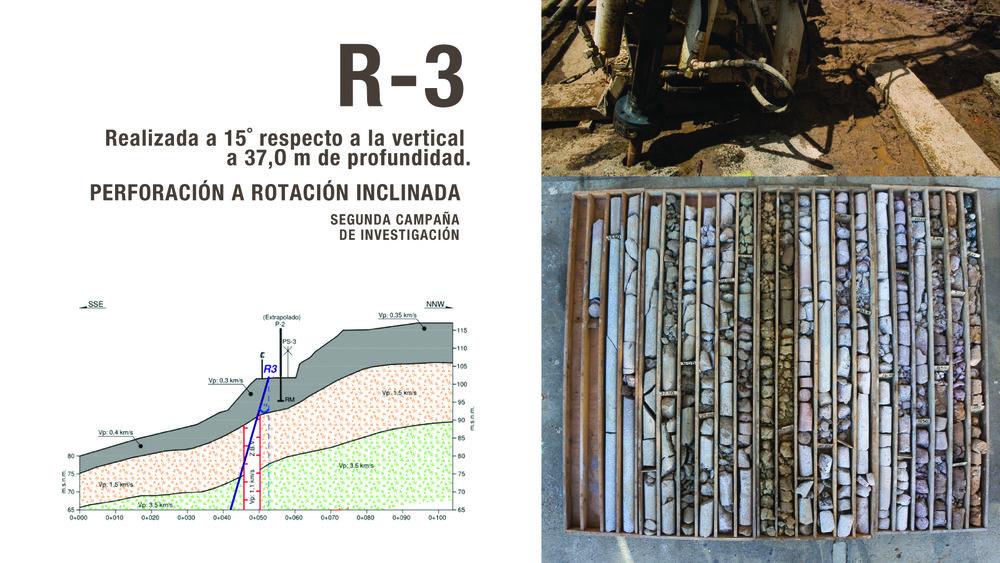 r-3_DETALLE.jpg
