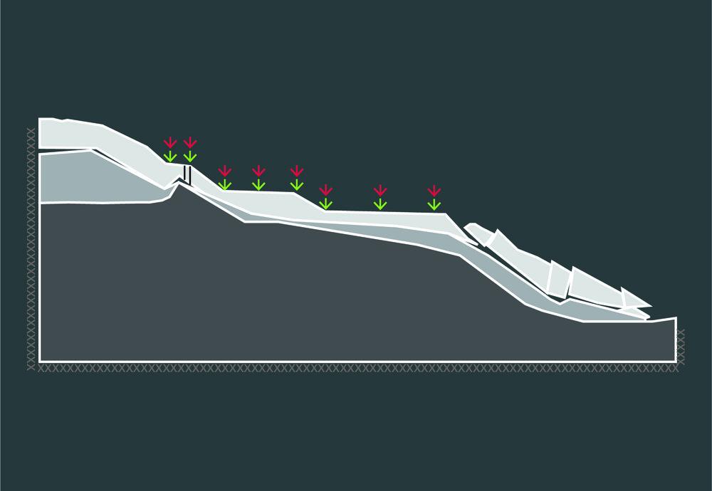 montajes dgeo grafico deslizamiento-02.jpg