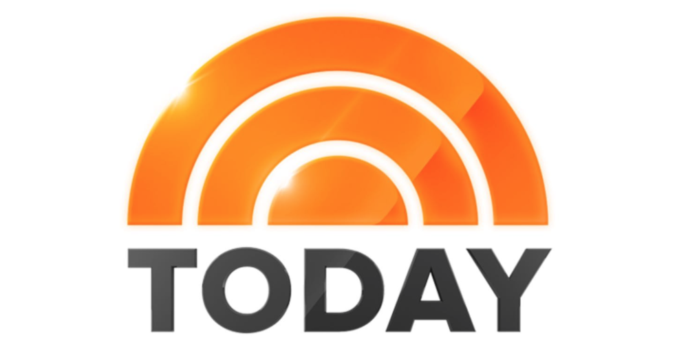 Television:  The Today Show   /    May 2009,   Top Young Entrepreneur