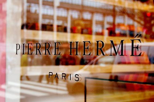 Pierre Hermé (1er)