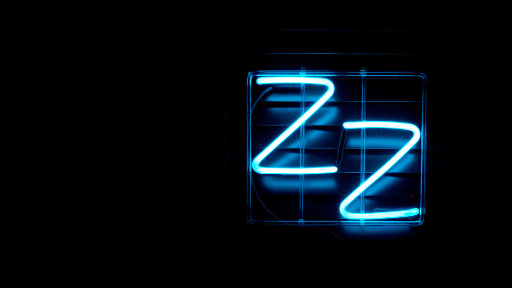 ZZ's Clam Bar (Soho)