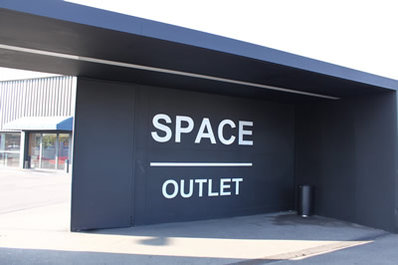 Space Outlet