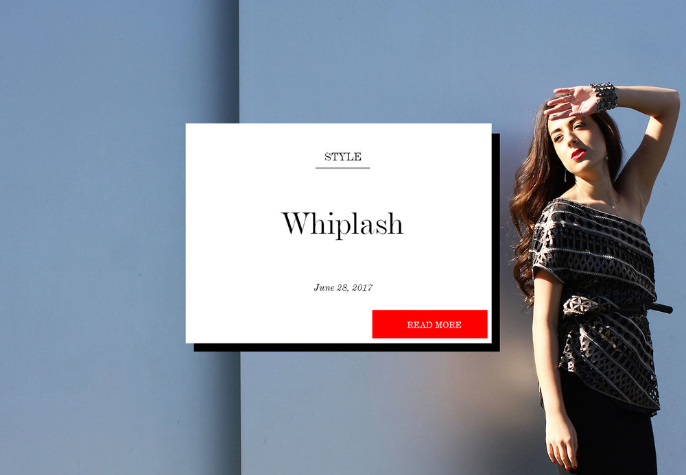 Home Page Whiplash.jpg
