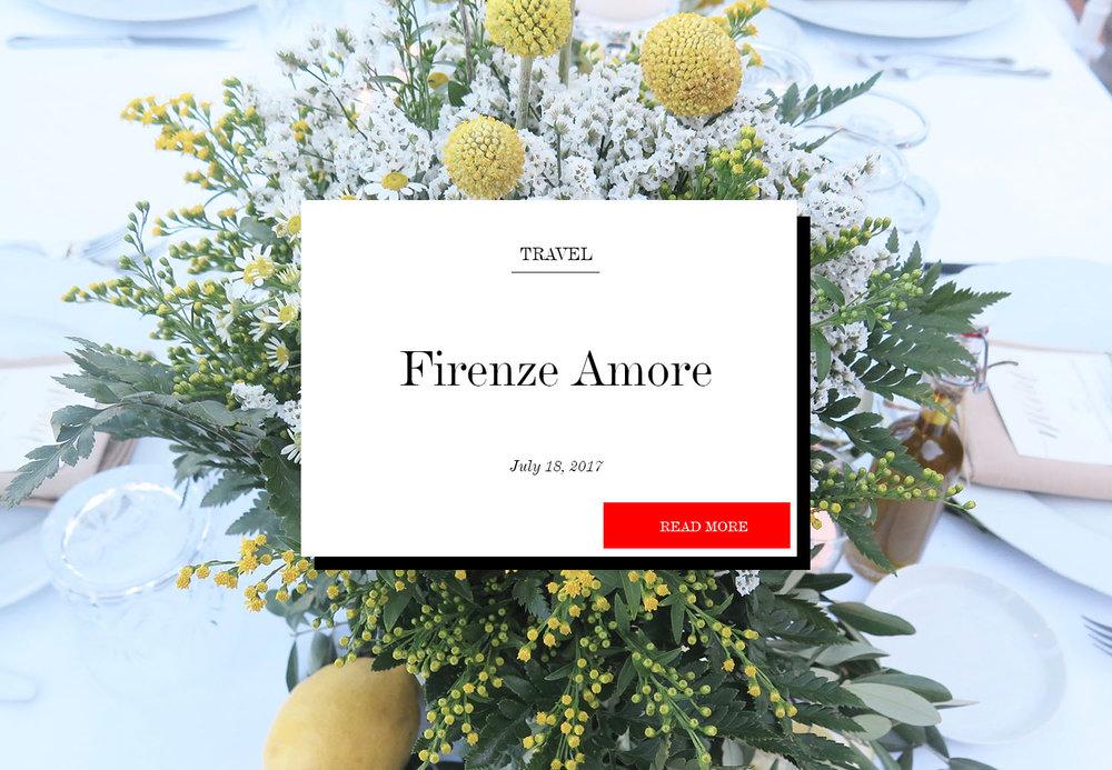 Firenze Amore Homepage.jpg