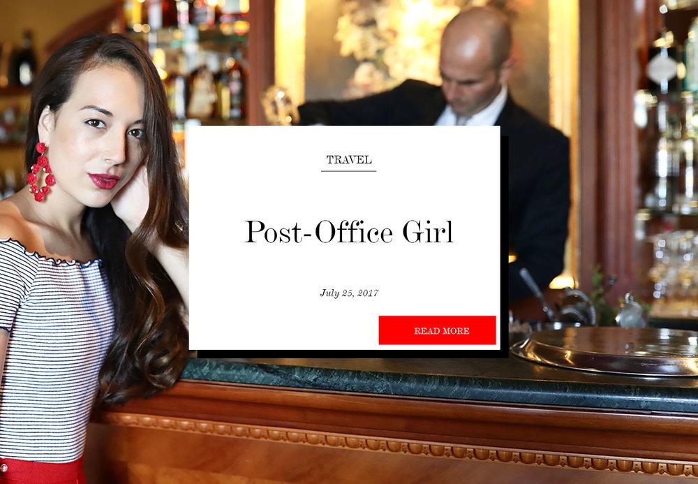 Post-Office Girl Homepage.jpg