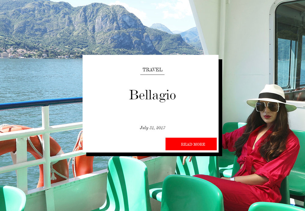 Bellagio Home Page.jpg