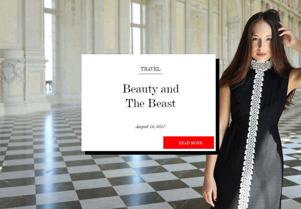 Home Page Template (Beauty and the Beast).jpg
