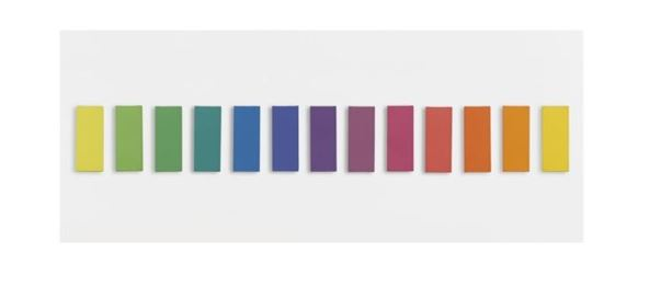 EllsworthKelly-Spectrium-VI.jpg
