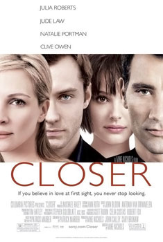Closer_movie_poster.jpg