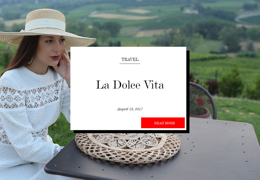 Home Page- La Dolce Vita.jpg