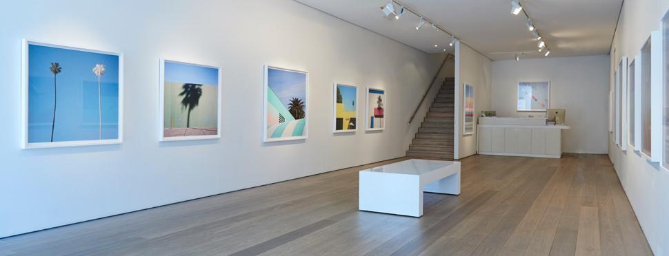 Olsen Gallery (Paddington)