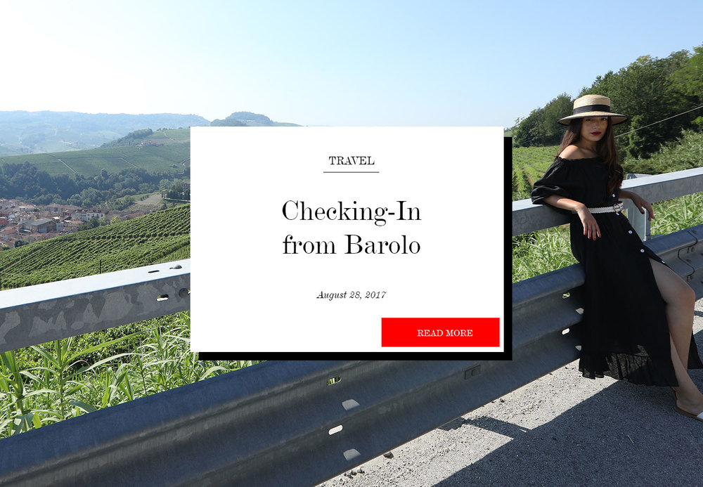 Checking-In from Barolo.jpg