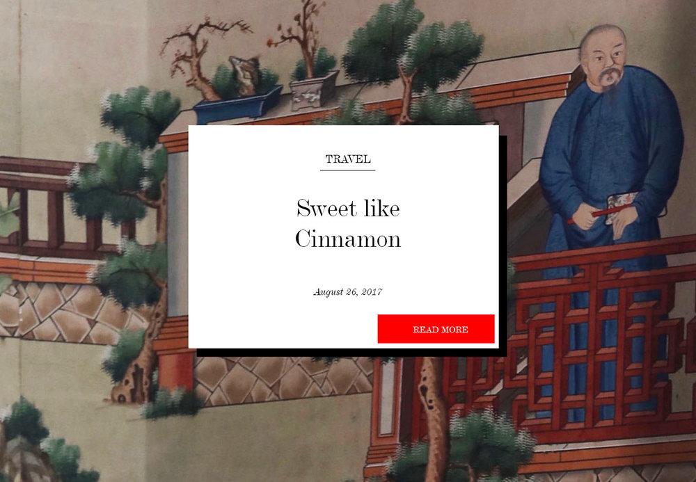 Sweet Like Cinnamon Home Page.jpg