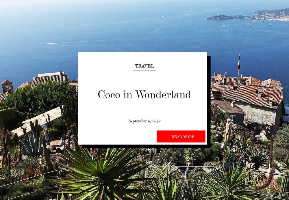 Coco In Wonderland home page.jpg