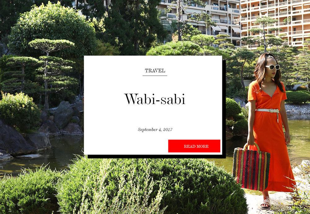 Wabi-sabi homepage.jpg