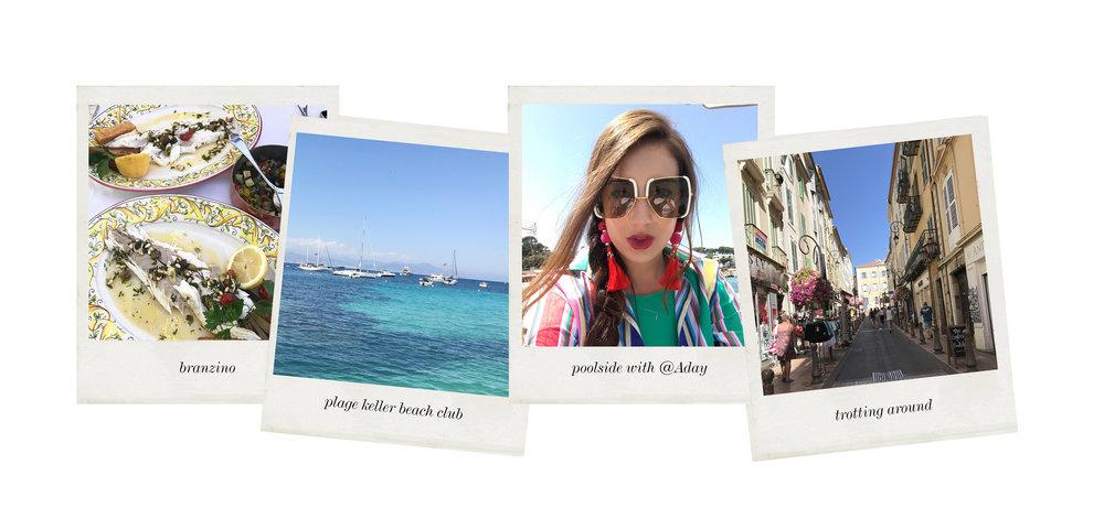 Polaroids Antibes 1.jpg