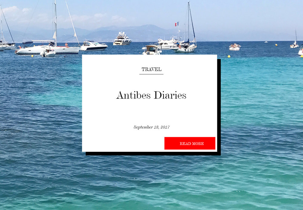 Homepage Antibes Diaries 3.jpg