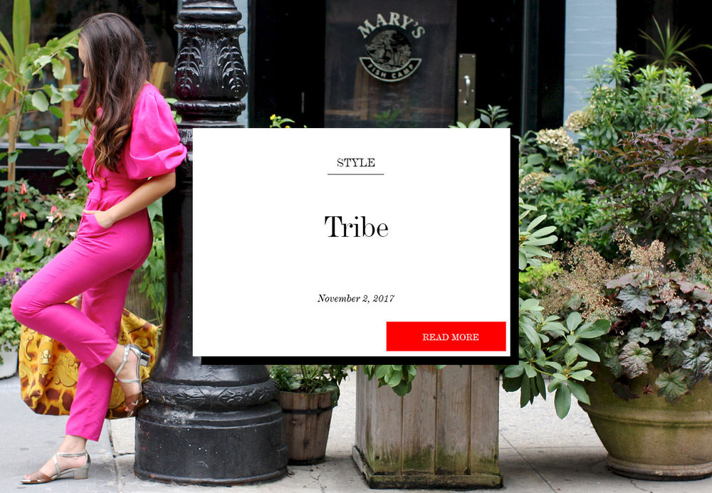 Homepage Tribe (1).jpg