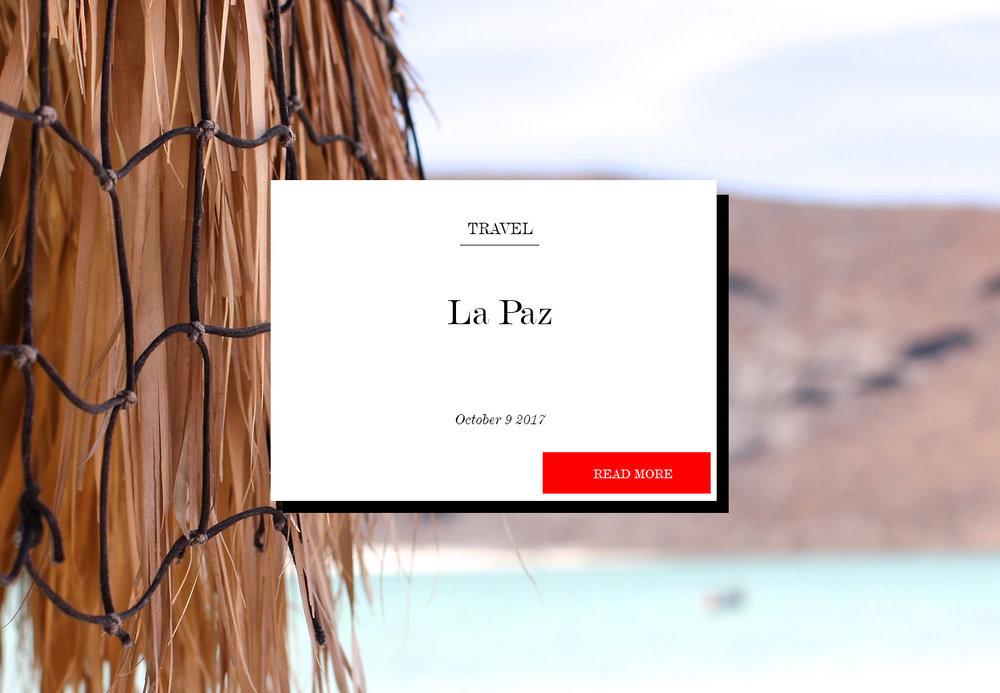 Homepage La Paz.jpg