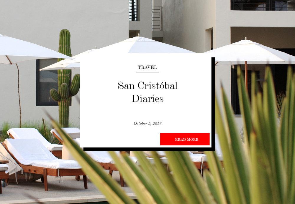 Home Page San Cristobal 1.jpg