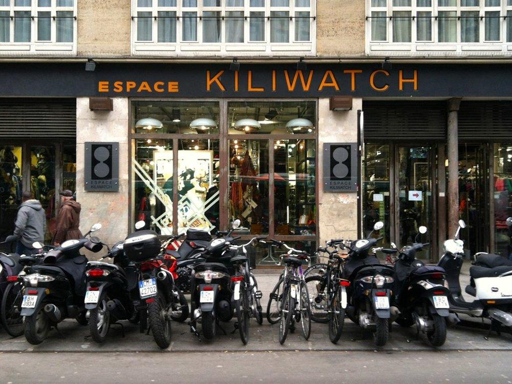 Kiliwatch (2éme)
