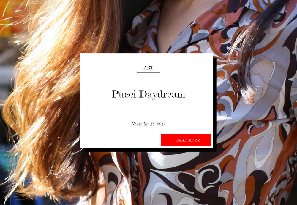 Home Page Pucci Daydream.jpg