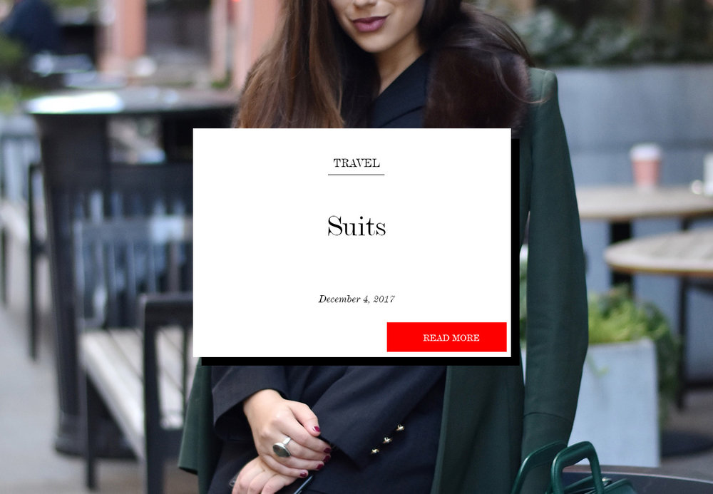 Suits Home Page.jpg