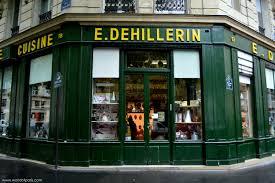 E.Dehillerin (1ème)