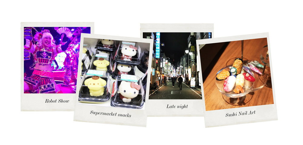 Tokyo Poloroid (All) 3.jpg