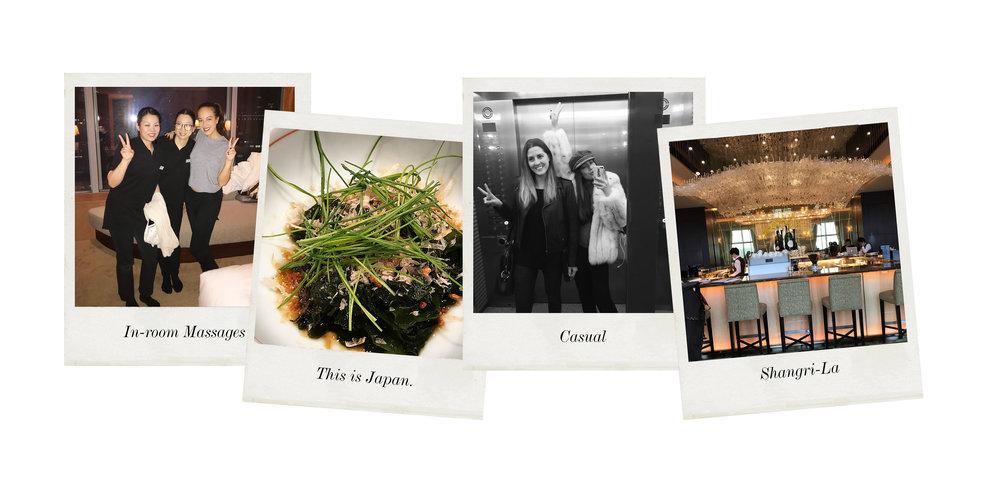Tokyo Poloroid (All) 4.jpg
