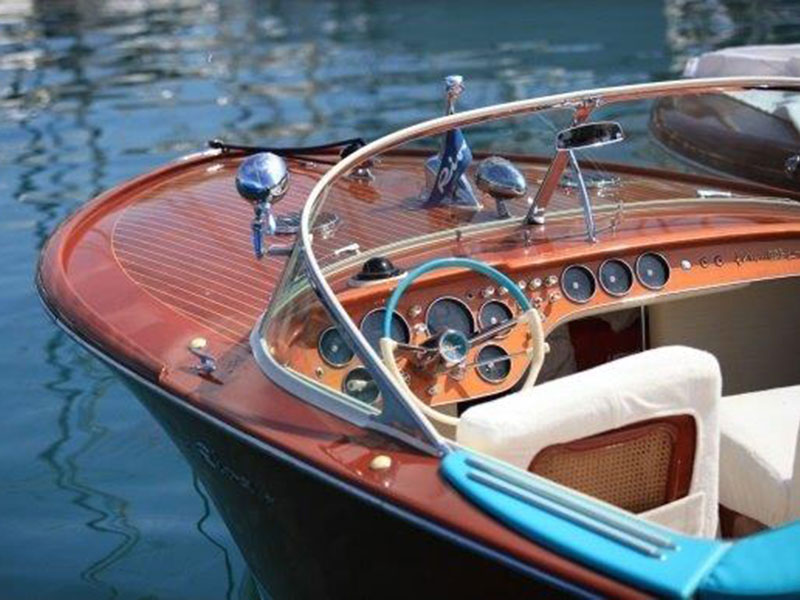 Riva Yachts.jpg