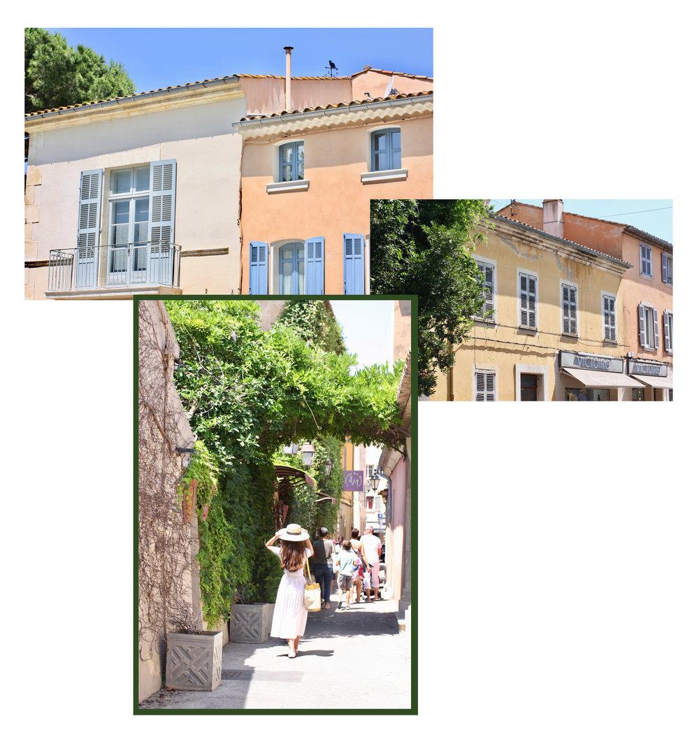 St.Tropez 5.jpg
