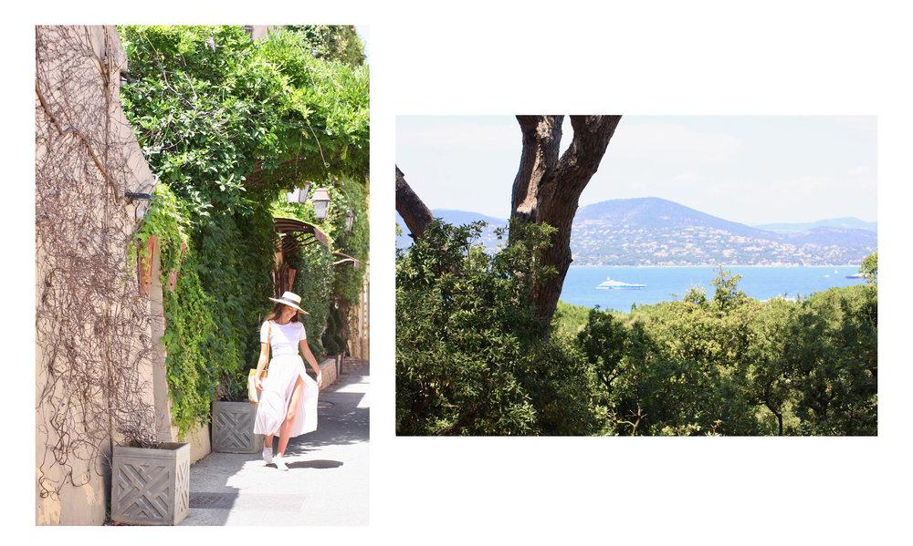 St. Tropez 7.jpg