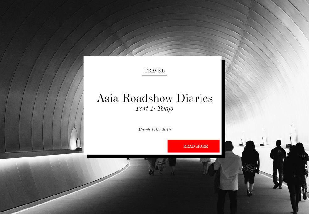 Asia Roadshow Diaries Home Page (crisp).jpg