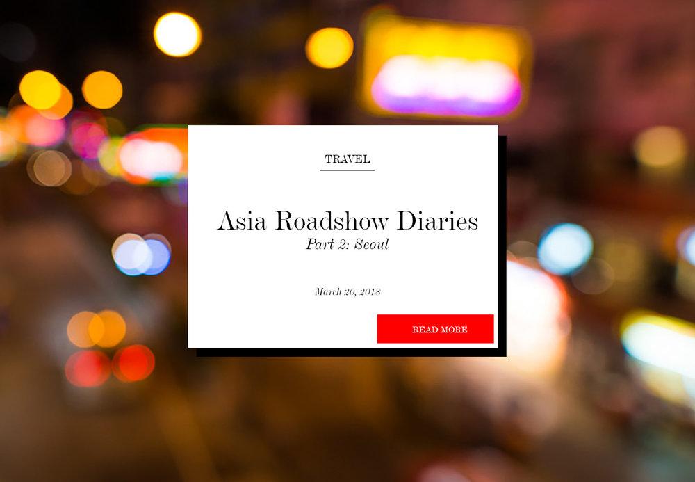 Asia Roadshow Diaries Home Page (Seoul).jpg