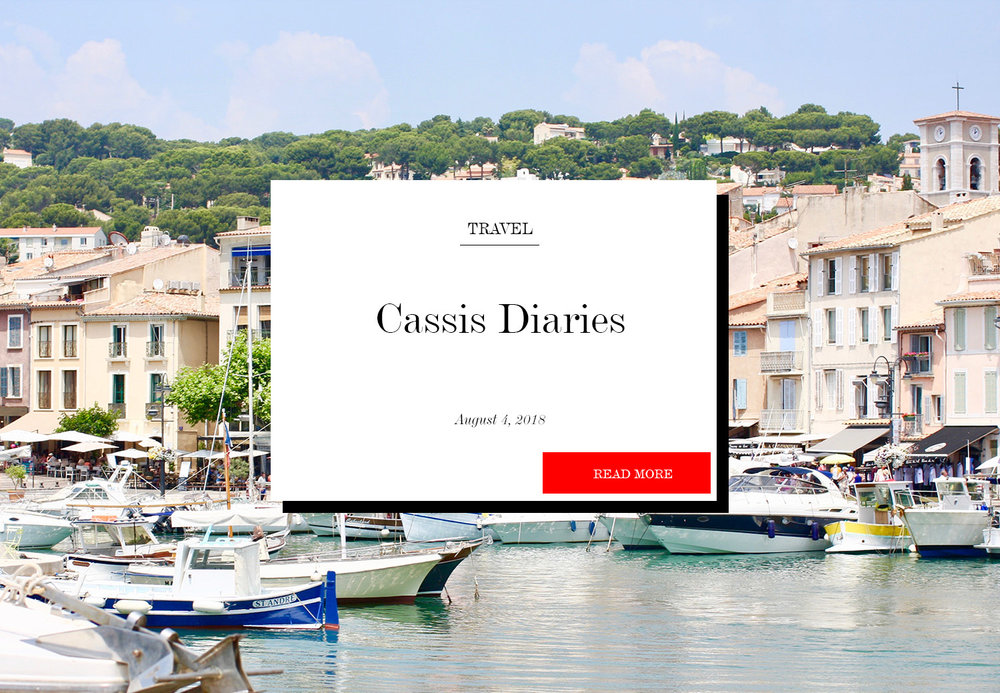 Cassis Home Page.jpg