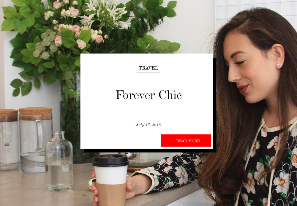 Forever Chic Homepage copy 1.jpg