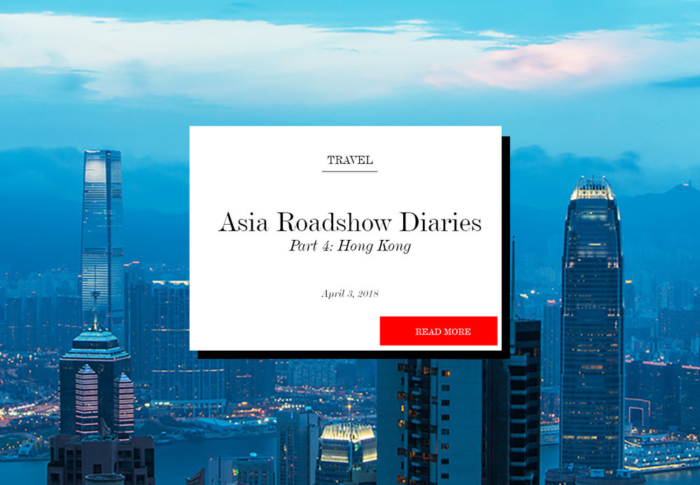 Asia Roadshow Diaries Home Page (Hong Kong).jpg