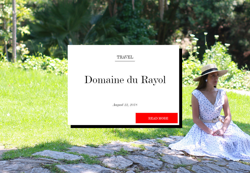 Domaine du Rayol Home Page2.jpg