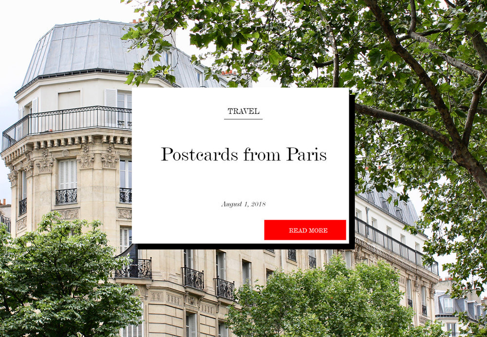 Postcards from Paris Homepage.jpg