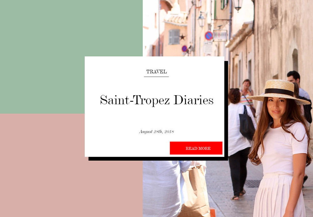 Saint-Tropez Diaries Homepage.jpg